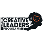 Cannes Creative Leaders Programme