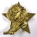 Gold Promo Lion