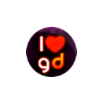I love Glosario Digital