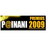 Premios Painani 2009