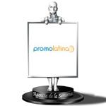 agencia de la semana-promolatina