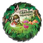 carbonfighters_sticker