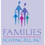 Families Fighting Flu logo