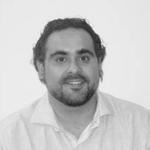 Gabriel Rienzi_Director General_Promored