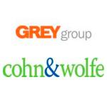 Grey Group_Cohn & Wolfe_logos