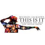 Kingston_Sony Pictures_Michael Jackson