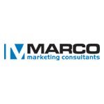 Marco Marketing Consultants