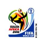 Mundial FIFA 2010 logo