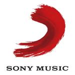 SonyMusicLogo