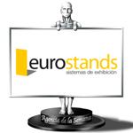 Agencia de la semana-Eurostands