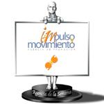agencia de la semana-impulso y movimiento