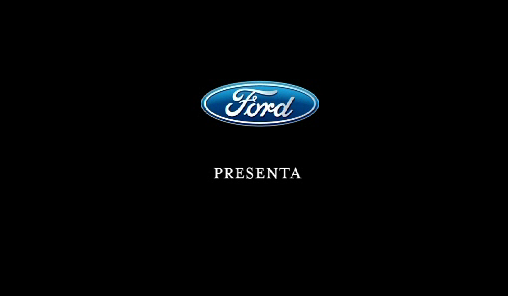 Ford teatro 01