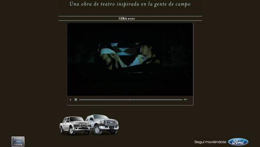 Ford teatro 05