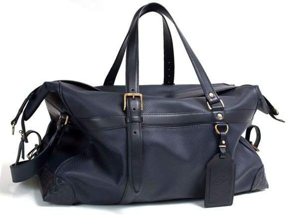 Johnnie Walker Blue Label luxury article