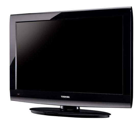 Toshiba pantalla 01
