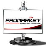 agencia de la semana-promarket
