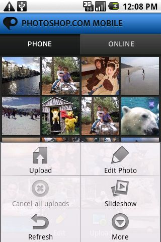 photoshop mobile_menu
