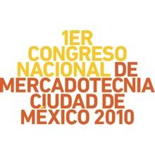 Logo CNM2