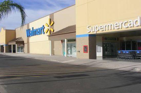 Walmart formato1