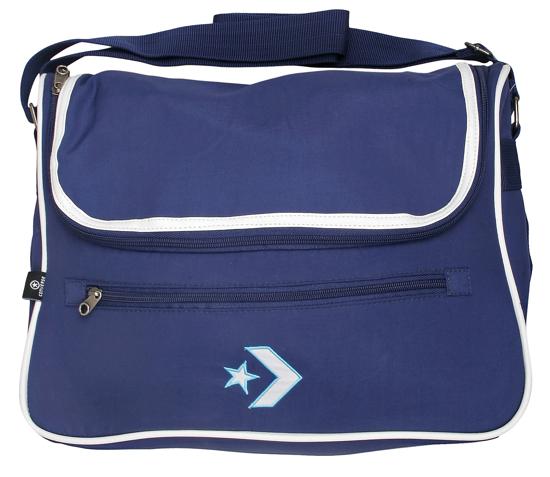 converse maletas 02