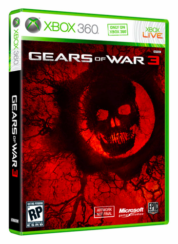 gears of war 3_a