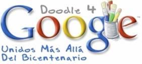 google550