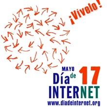 logo_ddi_ORG_72px
