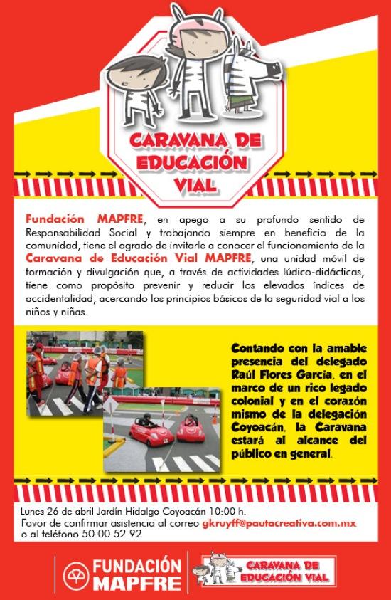 mapfre_invitacion_abril2010