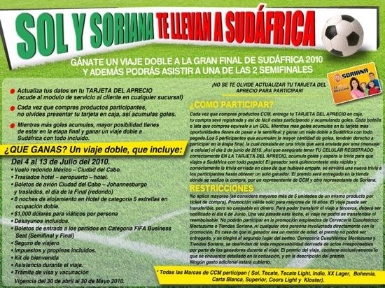 info_solsoriana-1