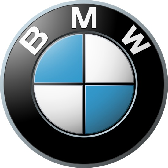 550BMW_Logo