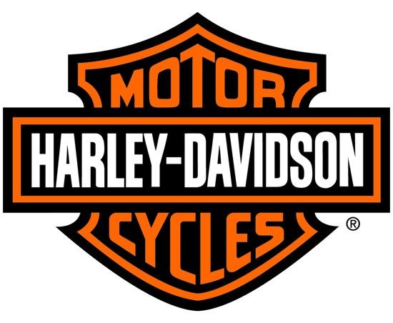 550harley-davidson-logo