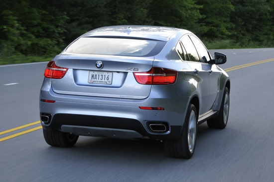 BMWHybrid