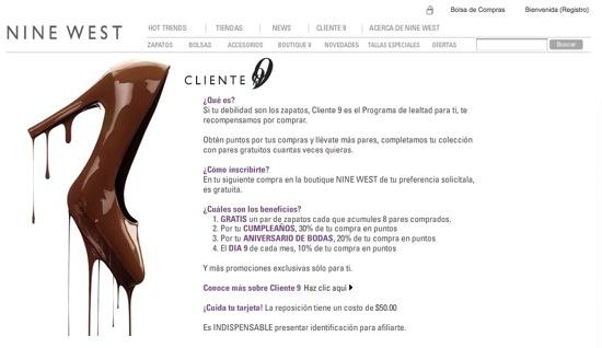 Cliente9NineWest550
