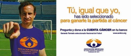 GerardoTorrado550