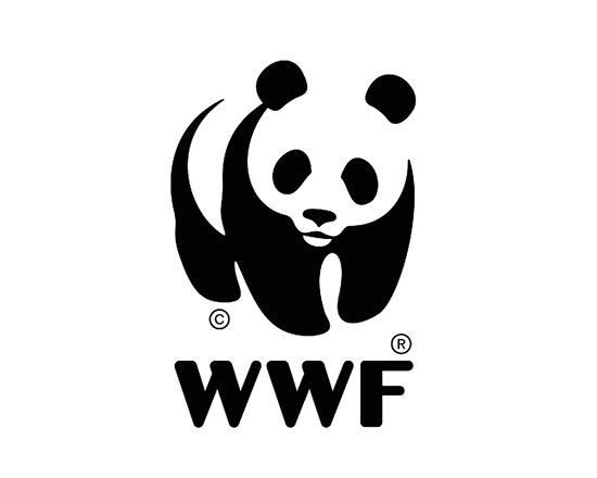 LogoWWF550