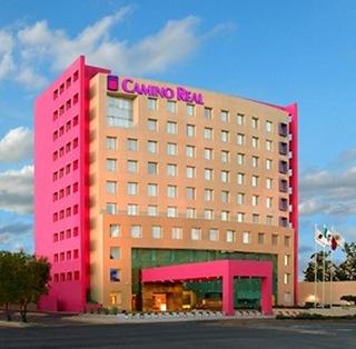 hotel_camino_real_guadalajara