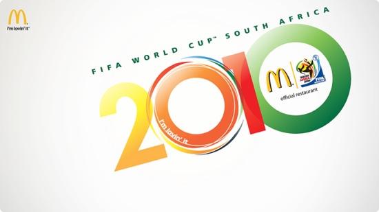 mcdonalds-fifa-player-escort-1-1