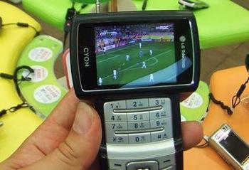 mundial-futbol-sudafrica-2010-por-celular-1