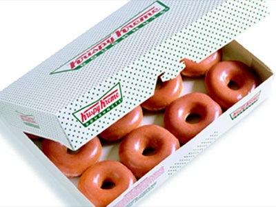 400krispy-kreme-doughnuts
