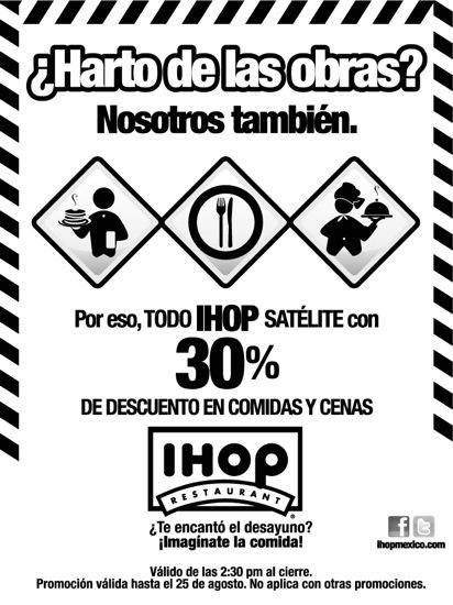 IHOP550