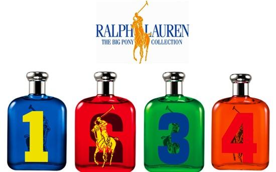 Ralph Lauren550