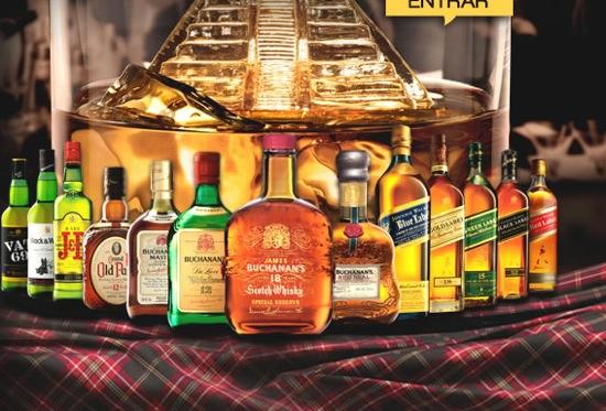 Whiskyfestival550