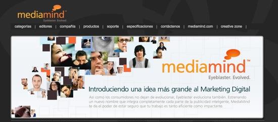 mediamind550
