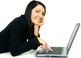 4 beneficios de hacer cursos online que te haran mas competitivo