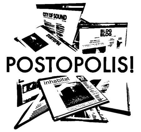 postopolis450