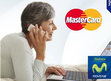 380promotarjeta_mastercard