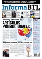 InformaBTL_Portada_Agosto-2010
