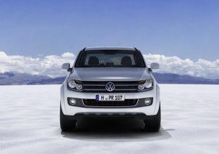 VW va por mercado de Uber