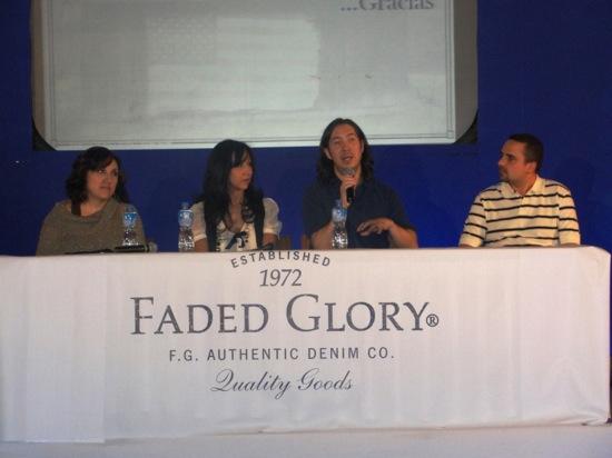fadedglory550