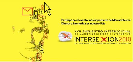 intersexion2010